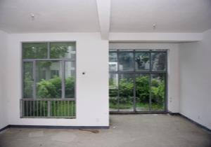 翠屏清华园   稀缺下叠  小区中间位置  适合做仓库