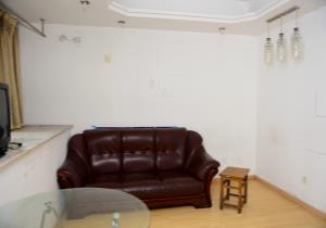 托乐嘉单身公寓 户型方正 设施齐全 位置好 诚意出租