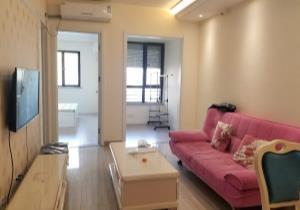 新出中海环宇城 酒店式公寓 精装修 随时看房 业主诚心出售